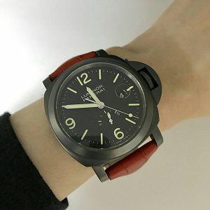 台中收購手錶 手錶真假如何分辨 想要鑑定要去哪裡 需要鑑定費用嗎?