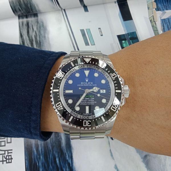 台中收購手錶首選店家 勞力士專門店 高價收購勞力士 正品勞力士 港裝勞力士