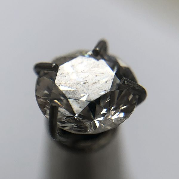 台中收購鑽石 高價回收 不分等級 大小 真鑽回收