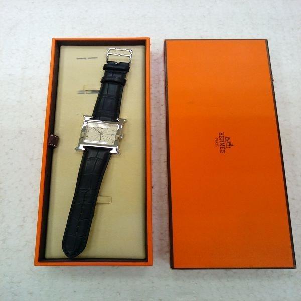 台中專營手錶收購 高價回收手錶 各廠牌皆有收購