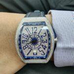 台中收購二手錶
