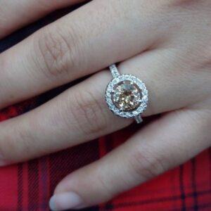 台中鑽石收購