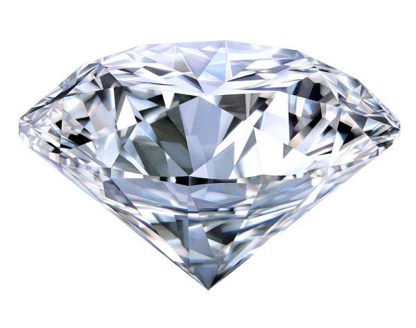 收購鑽石 真假鑽石難分辨 玖泰當舖免費估價鑑定 鑽石首飾想賣掉 第一首選玖泰當舖 高價收購鑽石