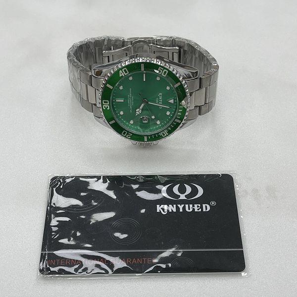 高價收購瑞士錶 機械錶 石英錶 各品牌皆可收購 手錶借款周轉 瑞士錶高額借款 洪先生案例分享